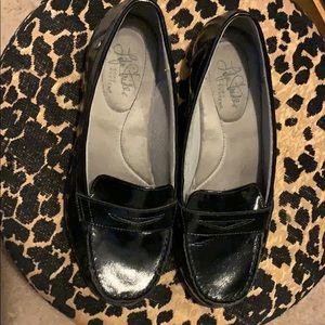LifeStride Women's Loafers